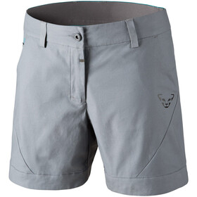 Dynafit 24/7 Shorts Women quiet shade